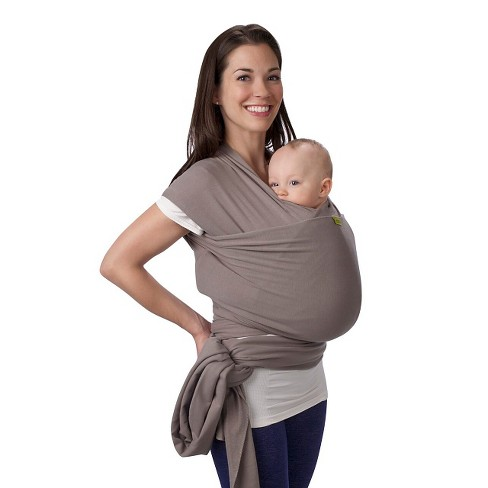 Boba Wrap Classic Baby Carrier Target
