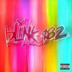 blink-182 - NINE (CD)