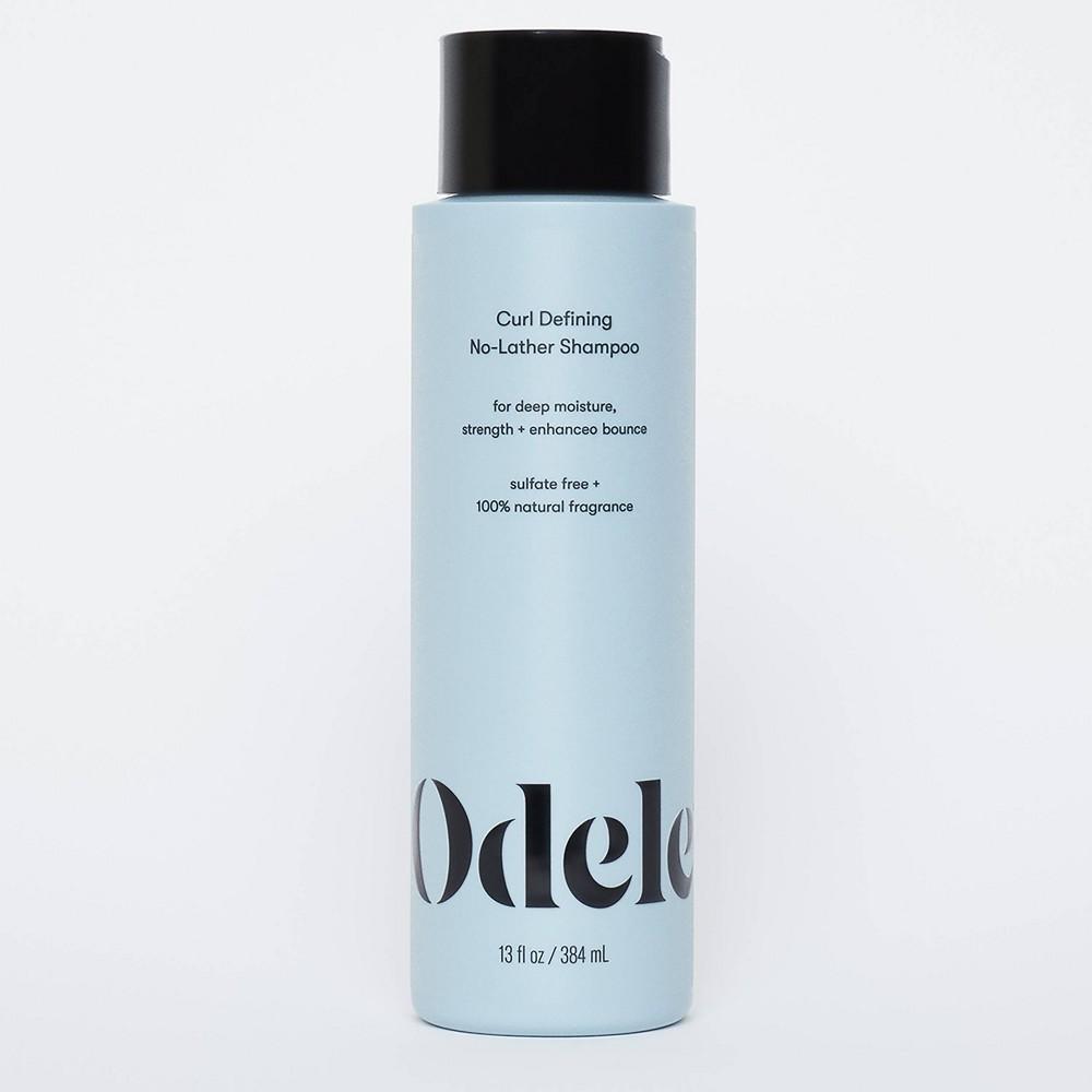 Image of Odele Curl Defining No Lather Shampoo - 13 fl oz