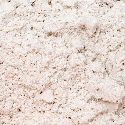 Waba Fun Shape it! Sand 20 lb. Bag - White