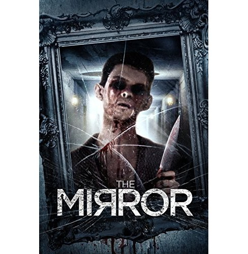 Mirror (DVD) - image 1 of 1