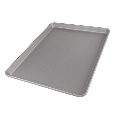Jelly Roll Baking Pan - USA Pan