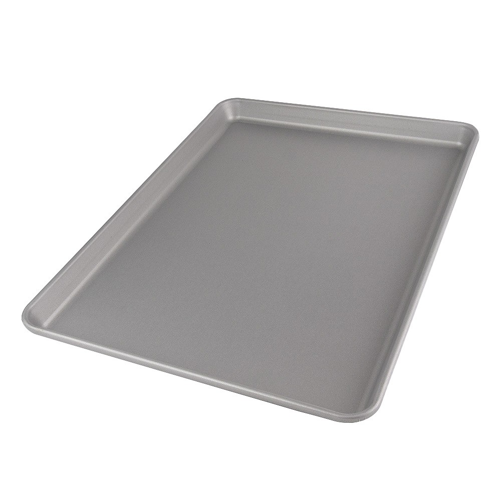 Image of Jelly Roll Baking Pan - USA Pan