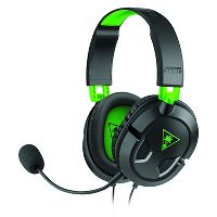 Deals on Turtle Beach Recon 50 Gaming Headset