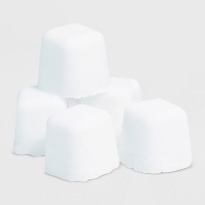 Weber® Lighter Cubes