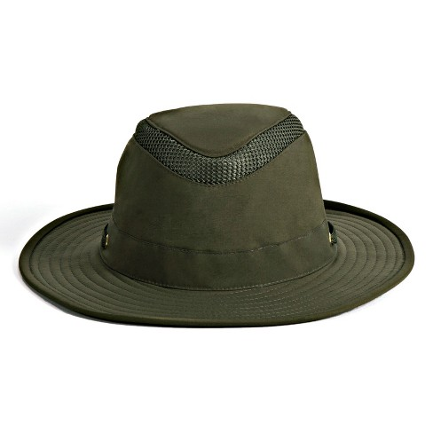 c77a0dc407029 Tilley s LTM6 Airflo Hat 6 7 8 - Olive   Target