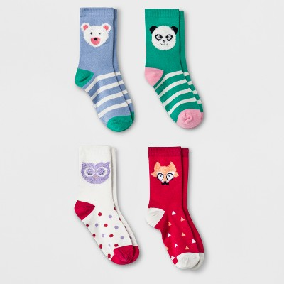 cd58497f5be Girls  Socks   Tights   Target