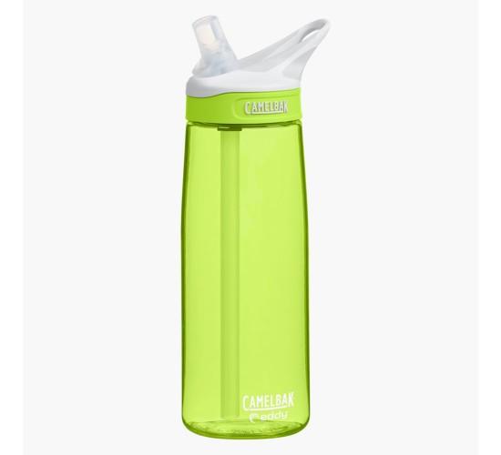 CamelBak Eddy™ Water Bottle 0.75L