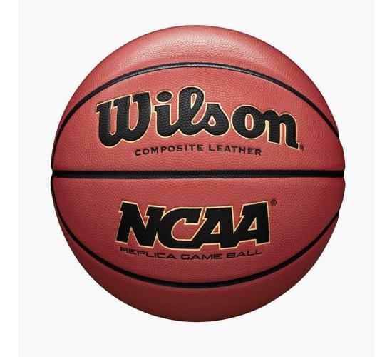 Wilson Replica 29.5