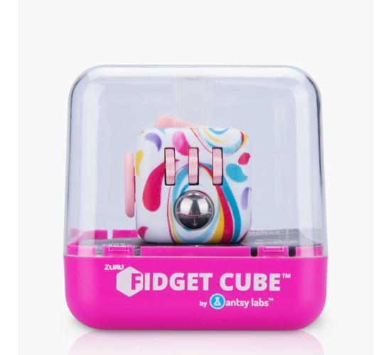 Zuru Original Fidget Cube™  by Antsy Labs