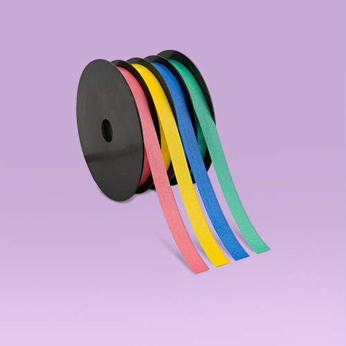 4 End Kids' Birthday Curl Ribbon - Spritz™