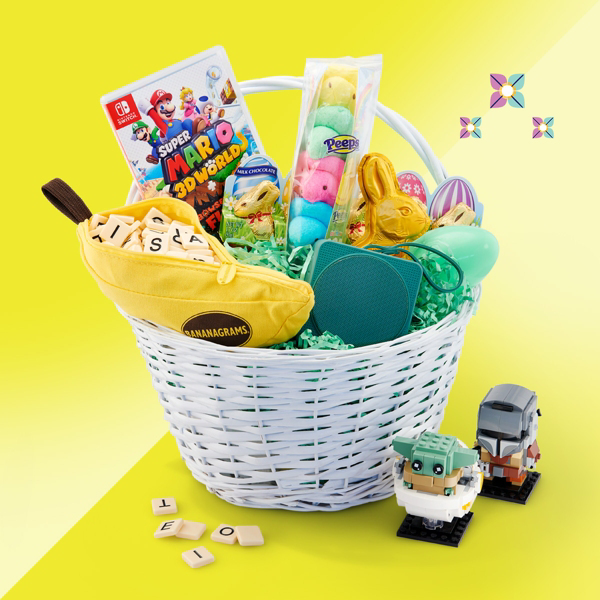 easter-gifts-for-tween-boys