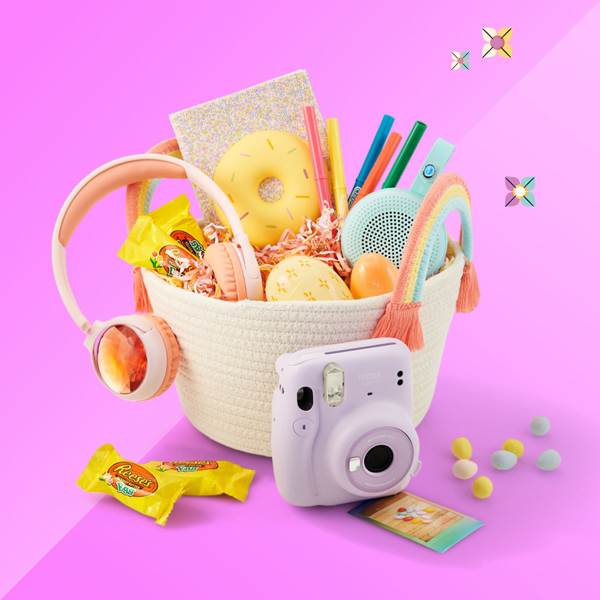 easter-gifts-for-tween-girls