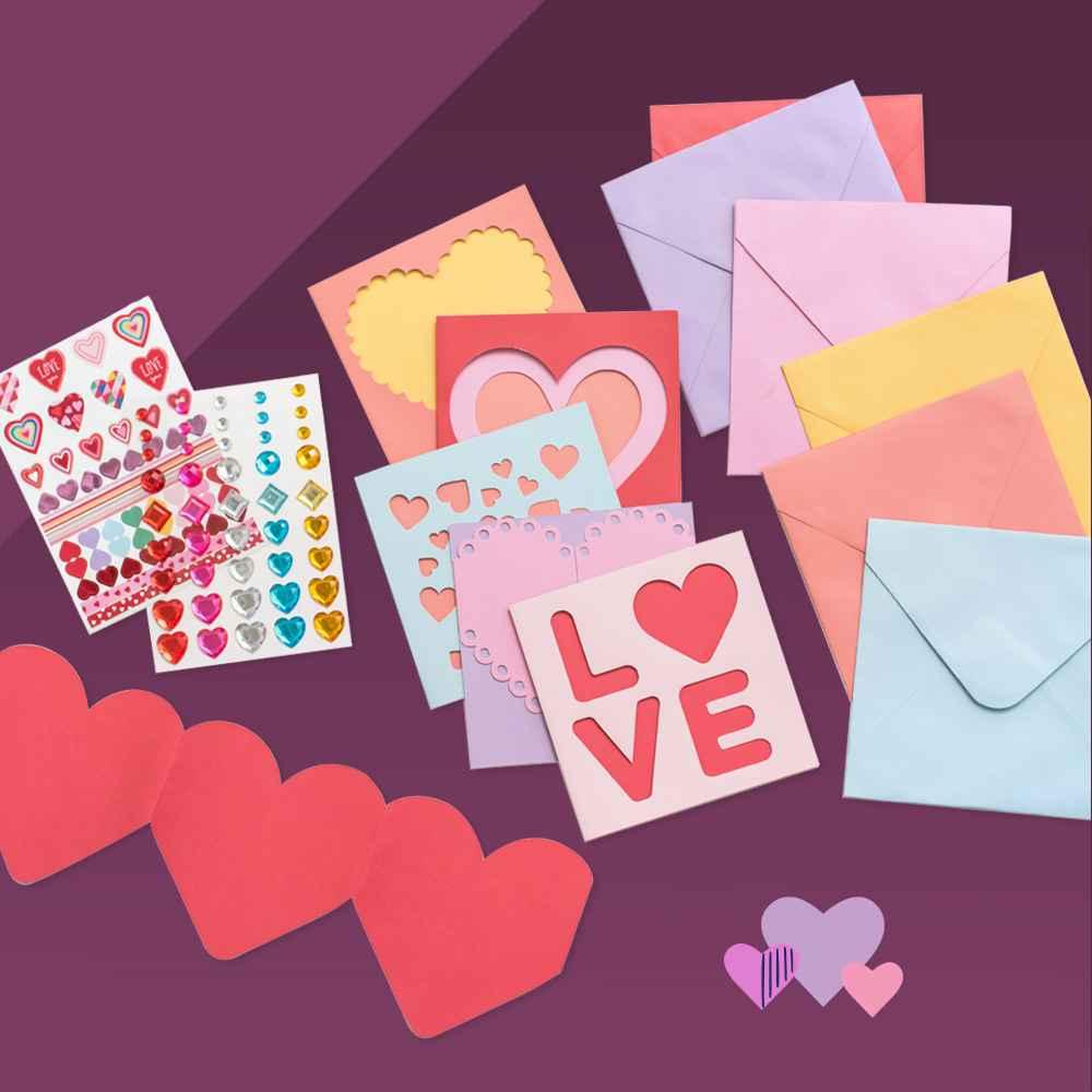 6ct Card Kit - Spritz™