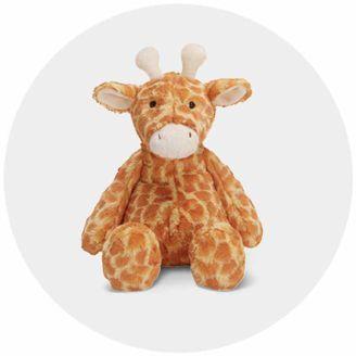 Stuffed Animals Plush Toys Target