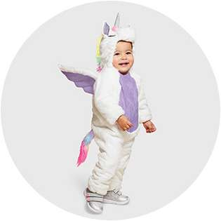 Scary Baby Girl Halloween Costumes.Girl Baby Halloween Costumes Target
