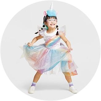 Halloween Costumes, Decor U0026 More : Target