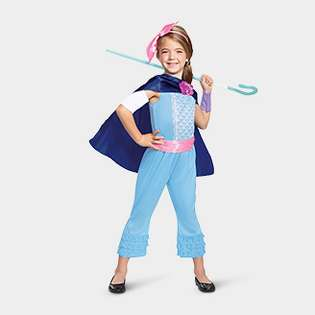 Captain Marvel Girls Halloween Costumes Target The costume guide to all of captain marvel / carol danvers outfits, portrayed by brie larson, in captain marvel. target