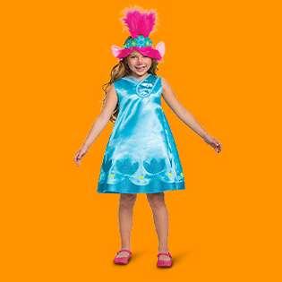 Unicorn Brown Hair Roblox Girl Cute Roblox Avatars Girls Halloween Costumes Target
