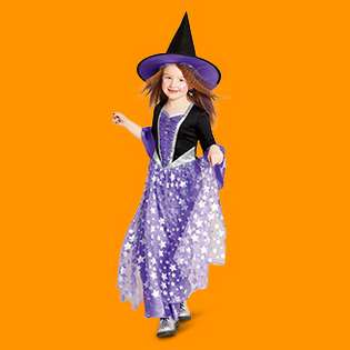Girls Halloween Costumes Target