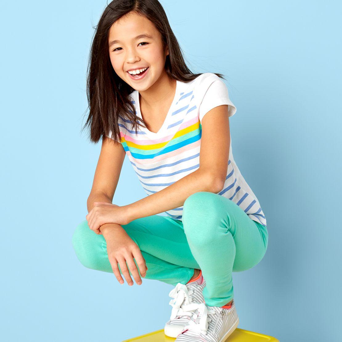 Kids Shoe In Target