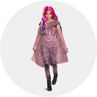 Scary Baby Girl Halloween Costumes.Girls Halloween Costumes Target