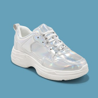 Women's Maybelle Bulky Sneakers - Wild Fable™
