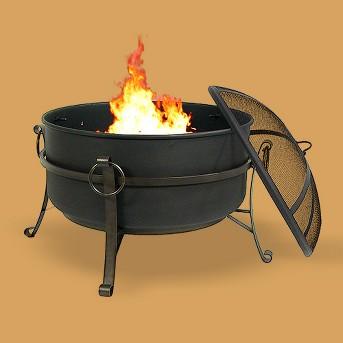 Cauldron 24