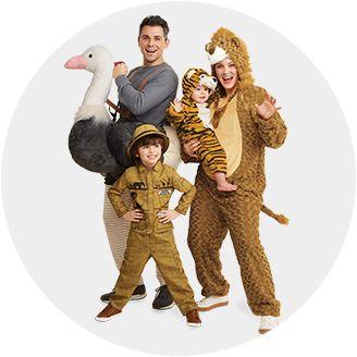 Halloween Costume 77084.Halloween Costumes 2019 Target