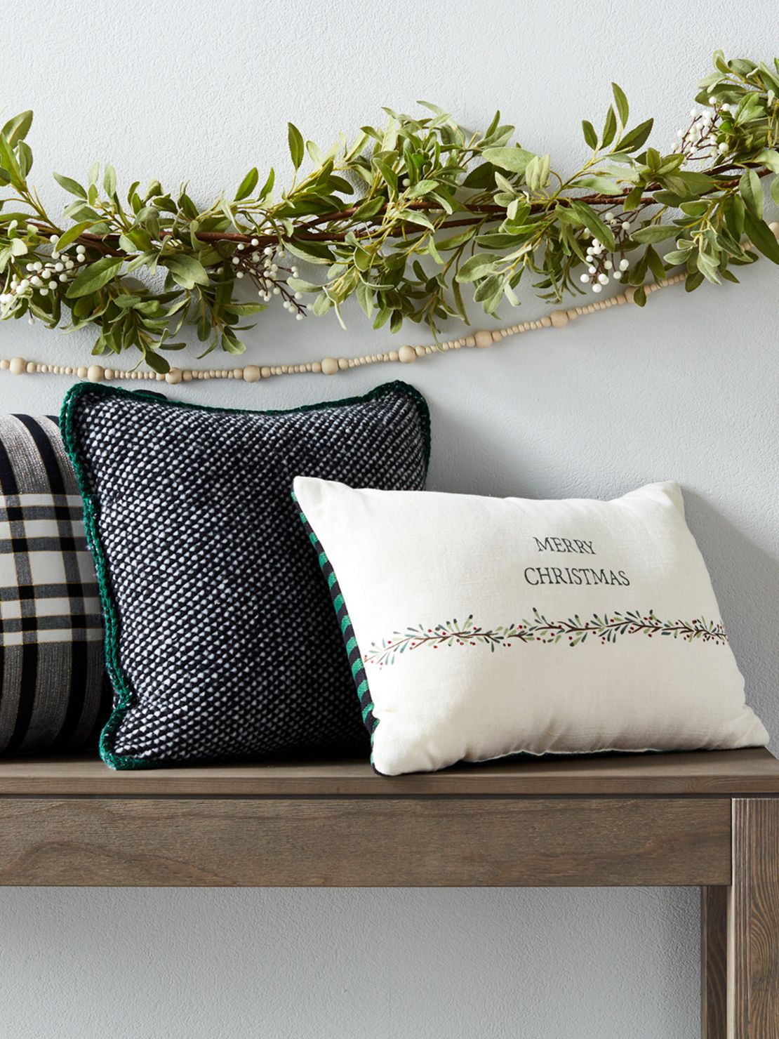 Throw Pillows : Target