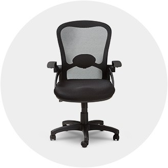 Home office pictures Farmhouse Office Chairs Target Home Office Design Ideas Inspiration Target