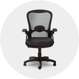 84b21d3c2f7 Office Chairs   Target