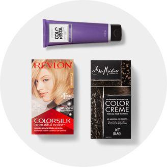 Hair Care Beauty Target