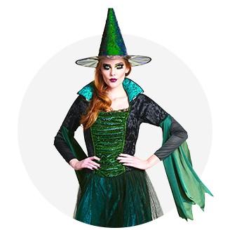 menu0027s costumes womenu0027s costumes girlsu0027 costumes