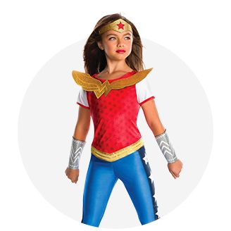 mens costumes womens costumes girls costumes - St Louis Halloween Store