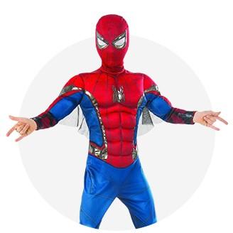 menu0027s costumes womenu0027s costumes girlsu0027 costumes boysu0027 costumes