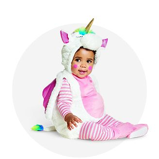 baby costumes - St Louis Halloween Store