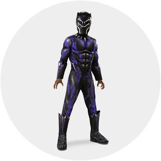 Boy meet a world of costumes  sc 1 st  Target & Boysu0027 Halloween Costumes : Target