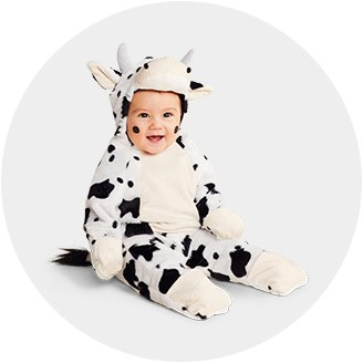 Baby Costumes. Toddler Costumes  sc 1 st  Target : puppy halloween costumes for kids  - Germanpascual.Com