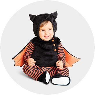 (Ridiculously cute) costumes for Baby  sc 1 st  Target & Baby Halloween Costumes : Target