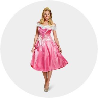 German Princess Dresses