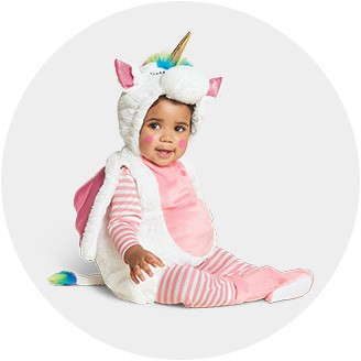 Halloween Costumes Infant   Infant 0 12 Months Baby Halloween Costumes Target
