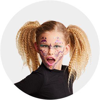 dc283d7f2ba Halloween Costume Accessories   Target
