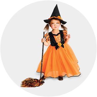 Halloween Costume Accessories Target