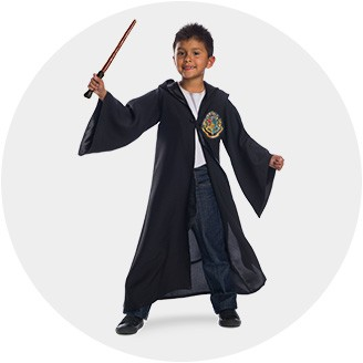 Costumes the kidsu0027ll love (plus all the extras theyu0027ll need)  sc 1 st  Target & Kidsu0027 Halloween Costumes : Target
