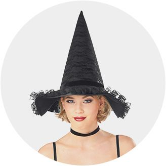 98898f51049 Halloween Costume Accessories   Target