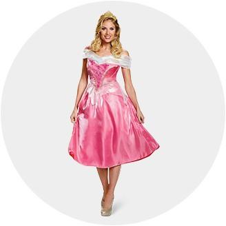 Disney kostume damen amazon