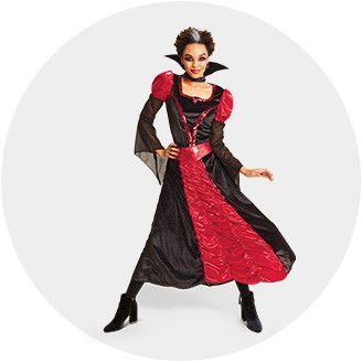 Womenu0027s Costumes. Menu0027s Costumes. Halloween Costume Accessories  sc 1 st  Target & Adult Halloween Costumes : Target
