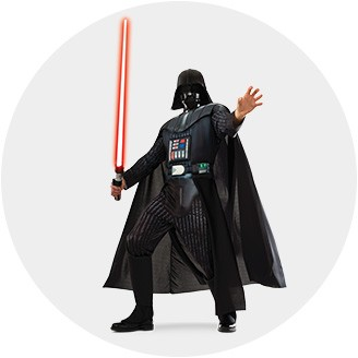 star wars costumes sc 1 st target image number 16 of call of duty halloween costumes
