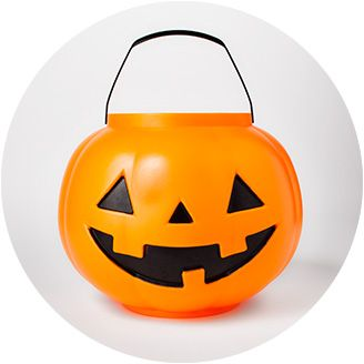halloween decorations target